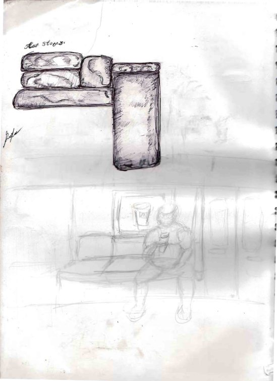 Drawings and Plans -10